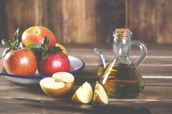 Apple-cider-vinegar-3